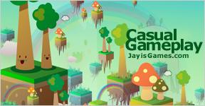 Jayisgames logo