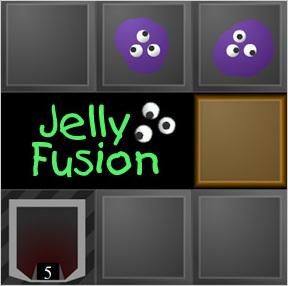 Jelly Fusion