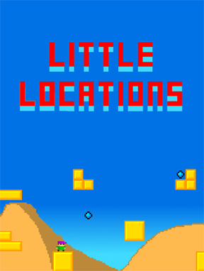 Little Locations