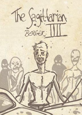The Sagittarian 4: Berger