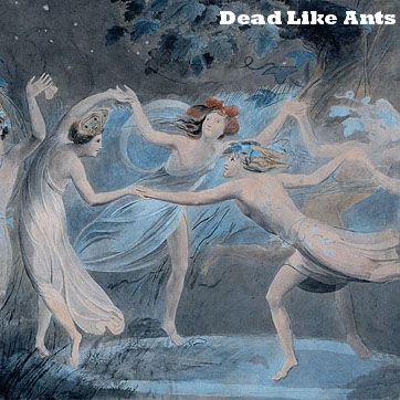 DeadLikeAnts