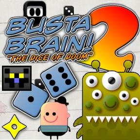 bustabrain2.jpg
