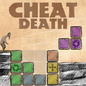 cheat-death.jpg