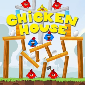 chickenhouse.jpg