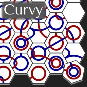 curvy.jpg