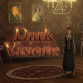 dark-visions.jpg