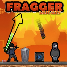 fragger-lost-city.jpg