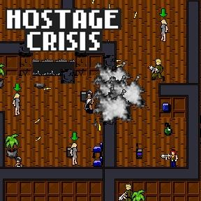 hostagecrisis.jpg