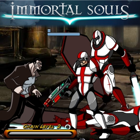 immortalsoulsflash.jpg