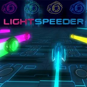 lightspeeder.jpg