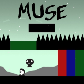 muse-quest.jpg