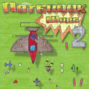 notebookwars2.jpg