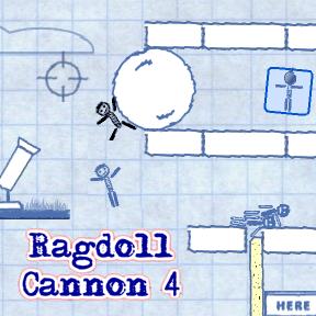 ragdollcannon4.jpg