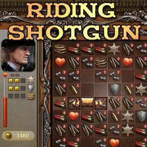 ridingshotgun1.jpg