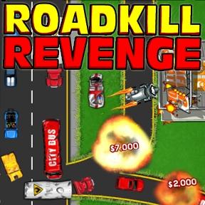 roadkill-revenge.jpg