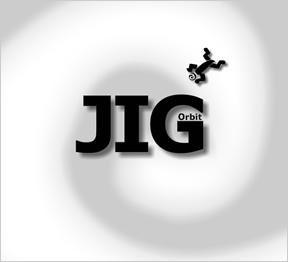 JIGorbit