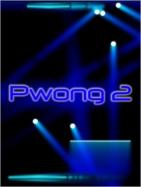 Pwong2