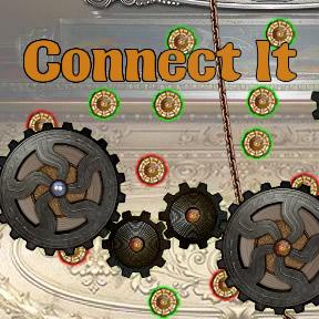 Connectit.jpg