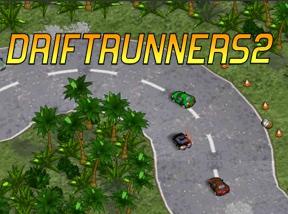driftrunners2.jpg