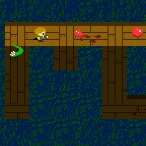 S_Maze_Gameplay.jpg