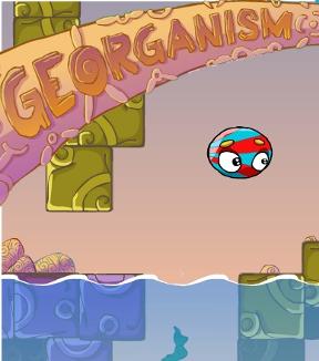 Georganism.png