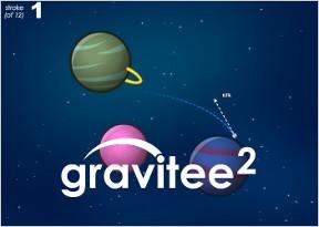 Gravitee 2
