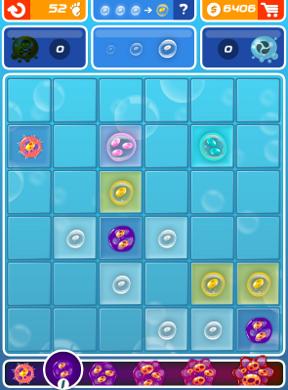 Cell Kingdom