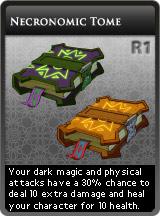 Kongai-card2.jpg