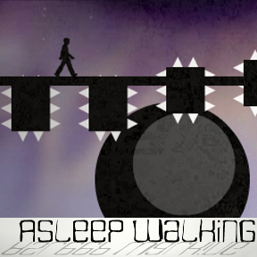 kyh_asleepwalking_screen2.jpg