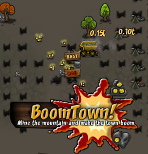 kyh_boomtown_title.png