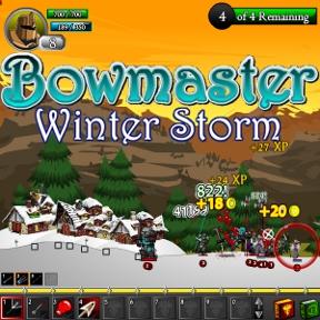 kyh_bowmasterwinterstorm_lvl17.jpg