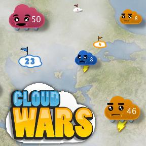 kyh_cloudwars_title.png
