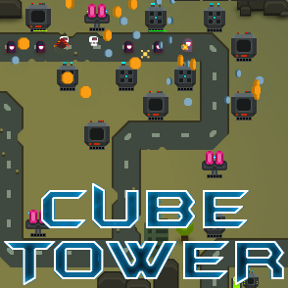 kyh_cubetower_screen.png