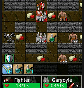 kyh_dungeonascendance_screen2.png