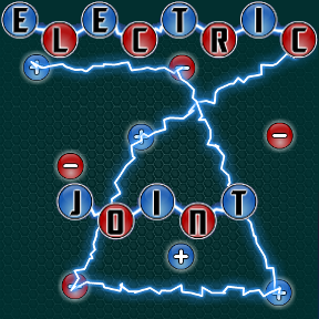 kyh_electricjoing_screen.png