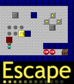kyh_escape_title.png