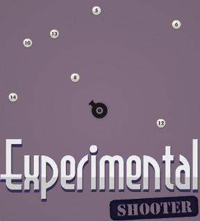 kyh_experimentalshooter_24shots.jpg