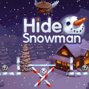 kyh_hidesnowman_screen.png