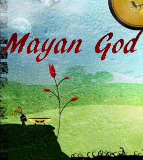 kyh_mayangod_title.png