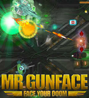 kyh_mrgunface_screen.png