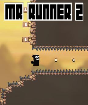 MrRunner2.jpg