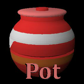 kyh_pot_screen.png