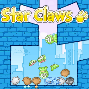 kyh_starclaws_screen.png