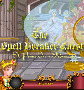 kyh_thespellbreakerquest_title.png