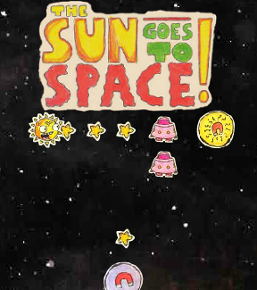 kyh_thesungoestospace_title.png