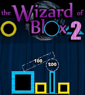 kyh_thewizardofblox2_screen.png