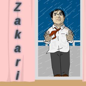 kyh_zakari_title.png