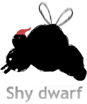 shydwarf