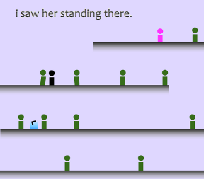 isawherstandingthere.png