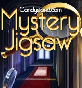 MysteryJigsaw.jpg